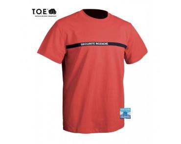 http://www.securityworkwear.fr/720-thickbox_default/tee-shirt-secu-one-securite-incendie.jpg