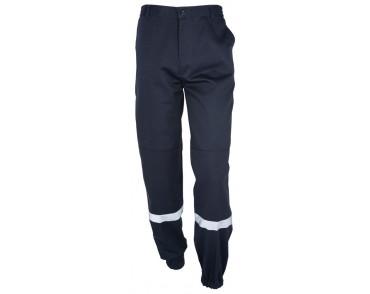 http://www.securityworkwear.fr/73-thickbox_default/pantalon-securite-incendie.jpg