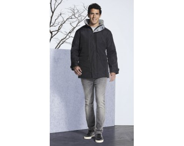 http://www.securityworkwear.fr/747-thickbox_default/parka-doublee-polaire-et-matelassee.jpg
