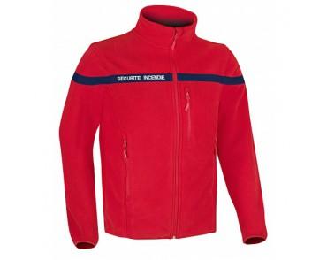 http://www.securityworkwear.fr/789-thickbox_default/blouson-polaire-secu-one-securite-incendie.jpg