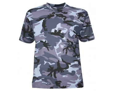 http://www.securityworkwear.fr/79-thickbox_default/t-shirt-camo-ce.jpg
