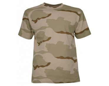 http://www.securityworkwear.fr/80-thickbox_default/t-shirt-camo-ce.jpg