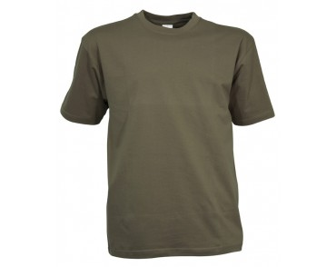 http://www.securityworkwear.fr/81-thickbox_default/t-shirt-camo-desert.jpg