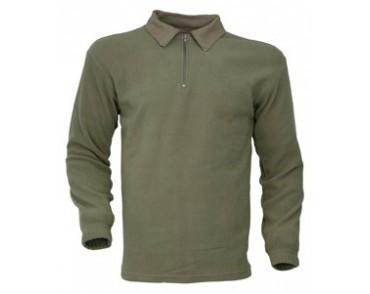 http://www.securityworkwear.fr/84-thickbox_default/chemise-f1-polaire-kaki.jpg