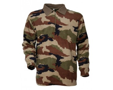 http://www.securityworkwear.fr/85-thickbox_default/chemise-f1-polaire-camo.jpg