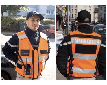 http://www.securityworkwear.fr/850-thickbox_default/gilet-multipoches-thor.jpg