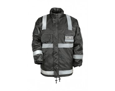 http://www.securityworkwear.fr/868-thickbox_default/coupe-vent-fourre-polaire-securite-avec-bandes-retro-reflechissantes.jpg