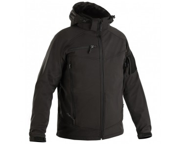 http://www.securityworkwear.fr/884-thickbox_default/softshell-storm-20-noir-.jpg
