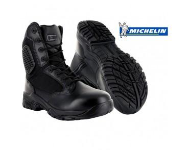 http://www.securityworkwear.fr/886-thickbox_default/chaussuresrangers-stealth-force-80-dsz-wp-2-zips-cuir.jpg