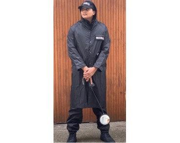 http://www.securityworkwear.fr/901-thickbox_default/sweat-shirt-brode-securite-noir.jpg