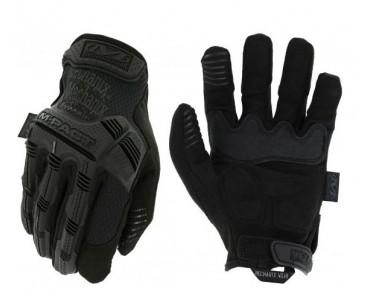 http://www.securityworkwear.fr/911-thickbox_default/gants-m-pact-noir.jpg