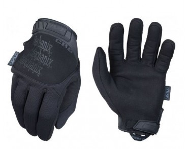 http://www.securityworkwear.fr/912-thickbox_default/gants-anti-coupure-anti-perforation-pursuit-d5-noir.jpg
