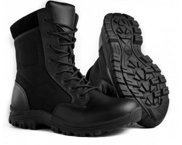 http://www.securityworkwear.fr/919-thickbox_default/chaussures-secu-one.jpg