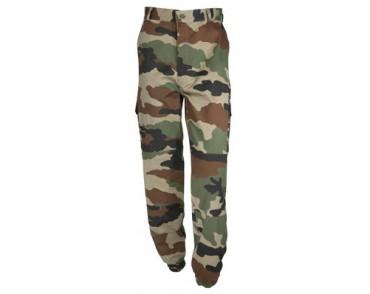 http://www.securityworkwear.fr/92-thickbox_default/pantalon-f2-camo.jpg