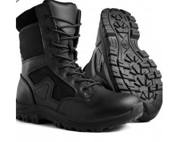 http://www.securityworkwear.fr/920-thickbox_default/chaussures-secu-one-1-zip.jpg