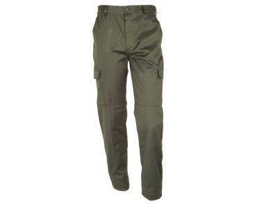 http://www.securityworkwear.fr/98-thickbox_default/pantalon-treillis-camo.jpg