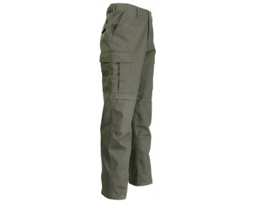 http://www.securityworkwear.fr/99-thickbox_default/pantalon-treillis-camo.jpg