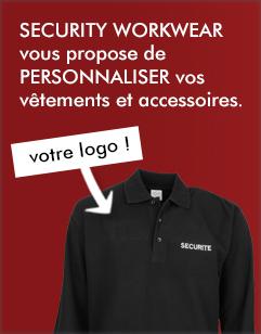 personnalisation-gauche.jpg