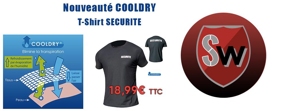 slide-tshirtcooldry.jpg