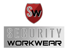 security workwear