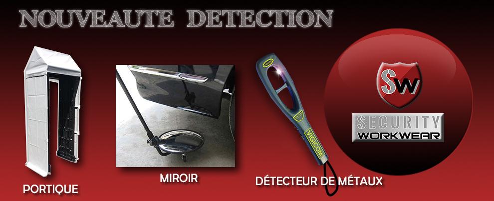 detecteur3.jpg